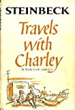 Travels with Charley, John Steinbeck, 0670725080