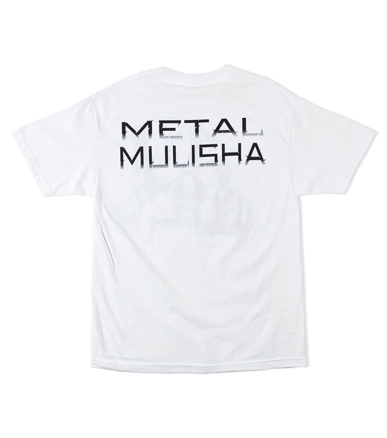 Metal Mulisha - Mens Invalid T-Shirt