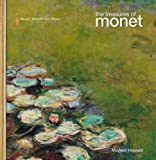 The Treasures of Monet (Musee Marmottan Monet, Paris)