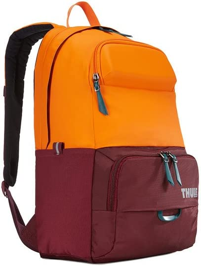 Converse Unisex Go Backpack