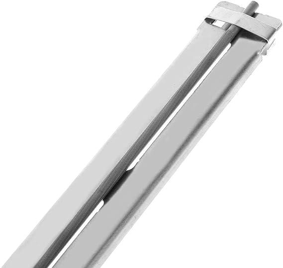 Portalimas para afilar cadenas de motosierra Manyo 5//32 4 mm