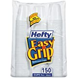 Hefty Everyday 3oz Cups 150 Count