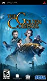 The Golden Compass - Sony PSP