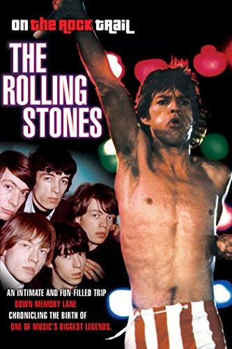 - Rolling Stones