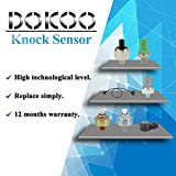 Knock Detonation Sensor F3LY12A699A 94DA-12A699-AA
