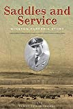 Best Saddles - Saddles and Service: Winston Parker's Story Review