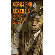 Gears and Levers 3