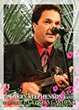 Larry Stephenson: In Concert at Cypress Gardens