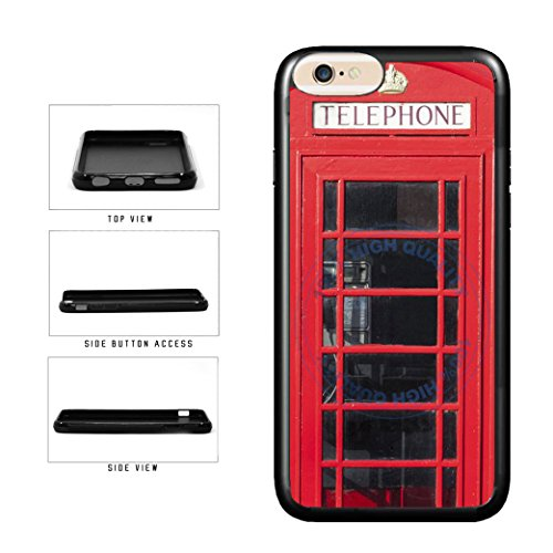 old school iphone 4s case - 4