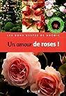 Un amour de roses par Vialard