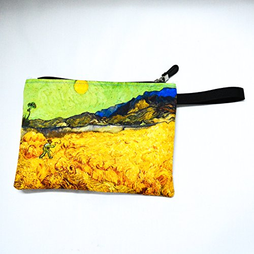 [Vincent van Gogh Bag (155)] (Van Gogh Costume Kids)