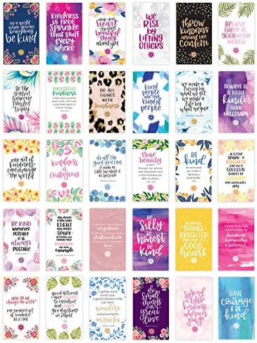 bloom daily planners Kindness Deck