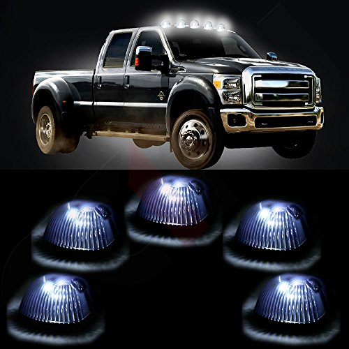 Compare Price To 96 Dodge Ram 2500 Cab Lights