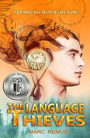 The Language Thieves