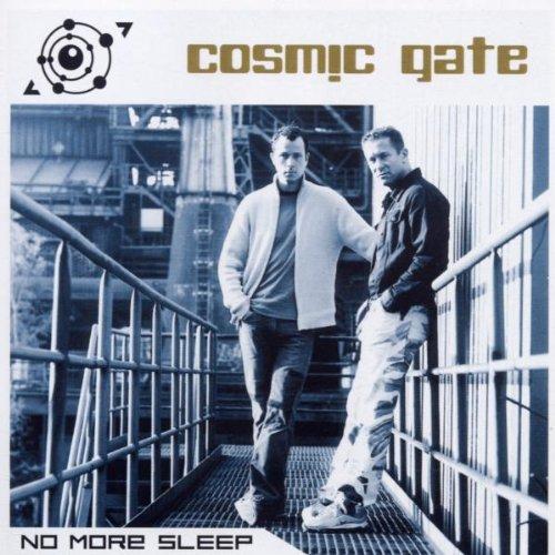 Cosmic Gate - Technodrome Volume 15 - Zortam Music