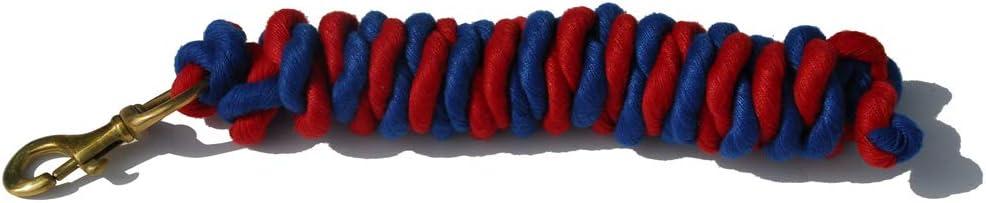 Rhinegold Twin Rope