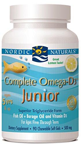 omega 3 for brain - 9