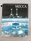 Front cover for the book Mecca by Desmond Stewart
