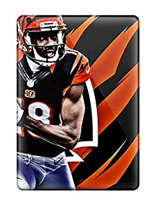 Crystle Marion's Shop 2013incinnatiengals NFL Sports & Colleges newest iPad Air cases
