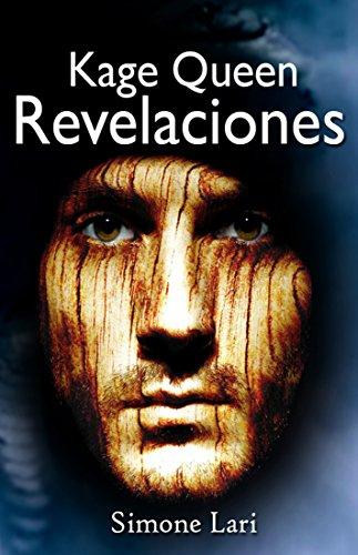Descargar Libro Revelaciones Simone Lari