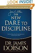 #4: The New Dare to Discipline