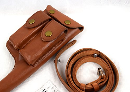 The 8 best holster collectibles
