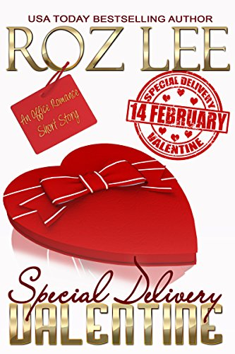 Download special delivery valentine an office romance short story download special delivery valentine an office romance short story lesbian office romance series book 2 book pdf audio id34y1s8o fandeluxe Gallery