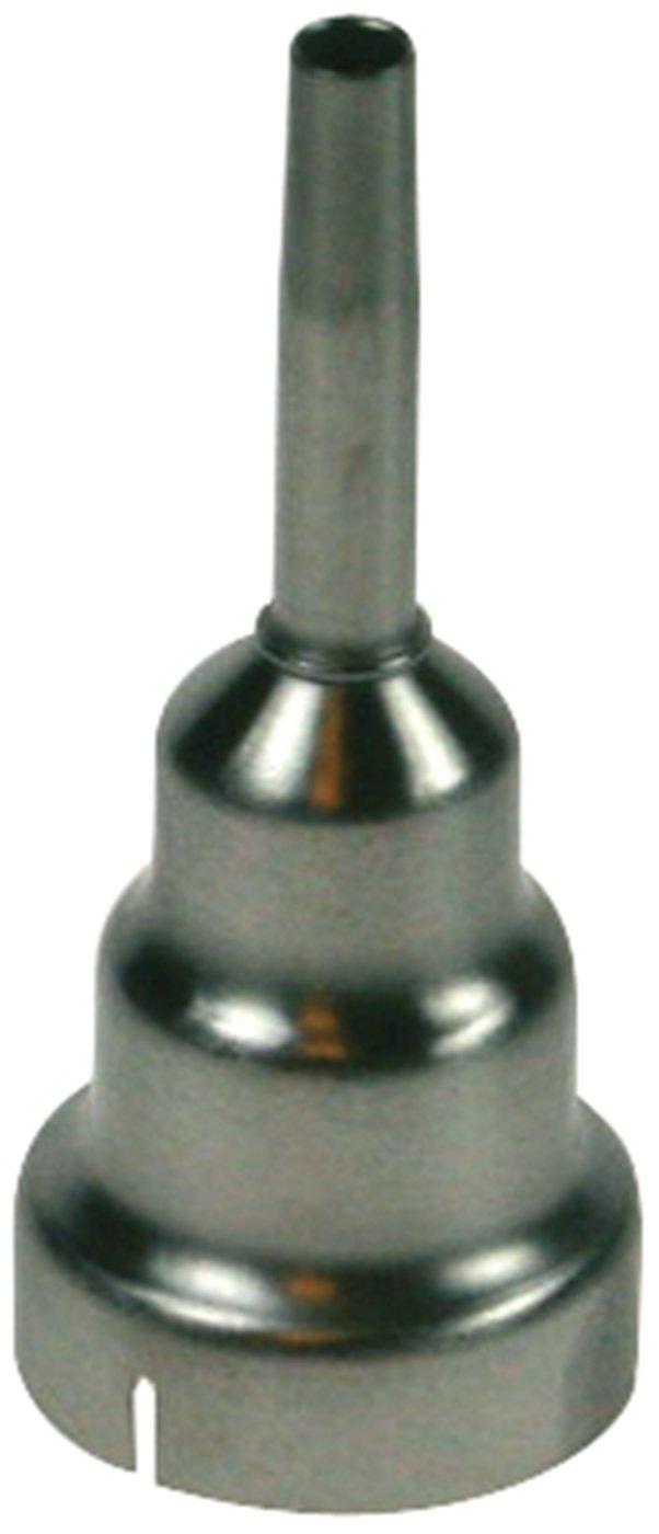 Makita P-71451 Schweissduese
