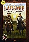 Laramie: The Final Season
