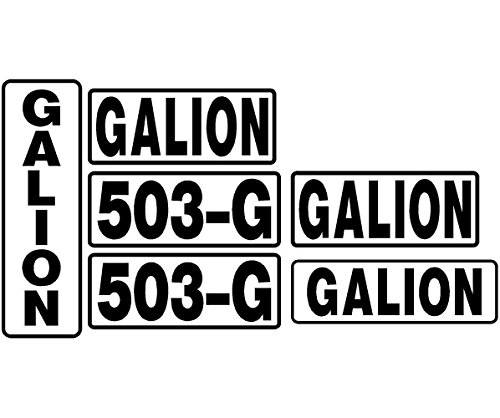 new-decal-set-for-galion-model-503-g-machines