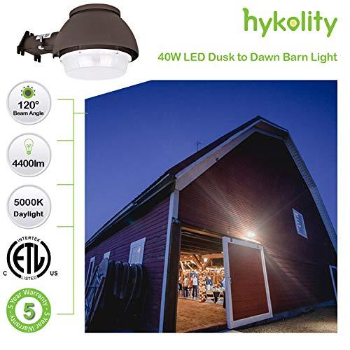 Buy outdoor fluorescent security lighting