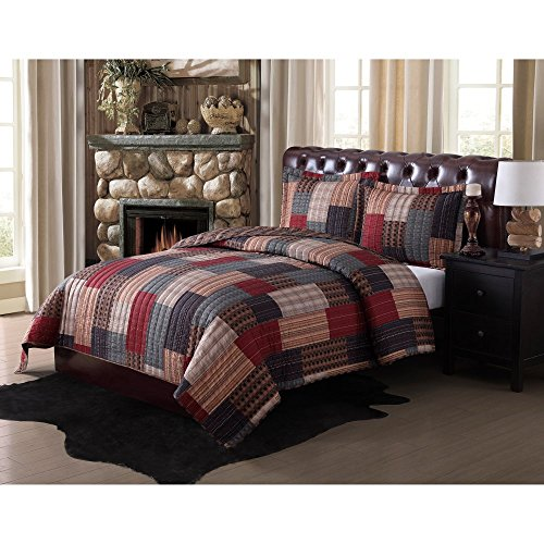 america quilts - 6