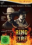 Ring of Fire: Raging Bull [Import allemand]