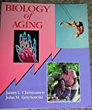 img - for Biology of Aging book / textbook / text book