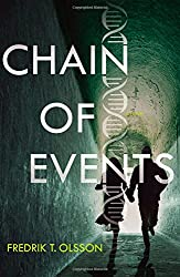 Chain of Events: A Novel