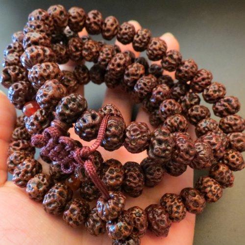12mm108-prayer-beads-my-destiny-bodhi-seeds-tibet-buddhist-hand-made-prayer-tools