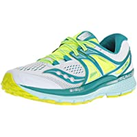 Saucony women's Triumph ISO 3 Road-Running Shoes Deals