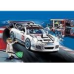 WRC Playmobil