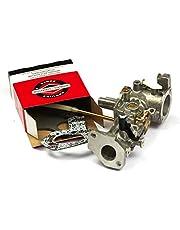 Briggs & Stratton 498298 Carburetor Replacement 692784, 495951, 495426