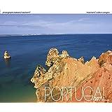 Portugal 2016 Fotokunstkalender XL Format 50 x 42 cm