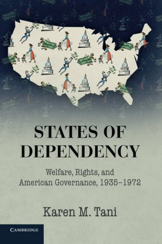 STATES OF DEPENDENCY (P)