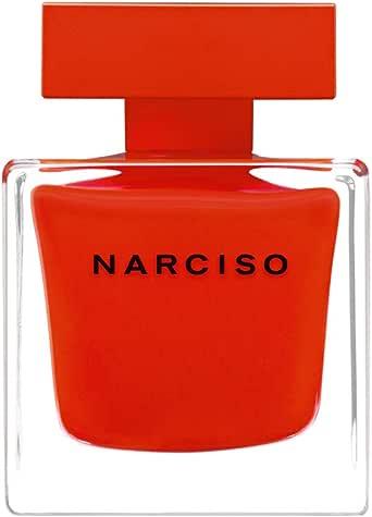 Narciso Rodriguez Narciso Rodriguez Narciso Rouge for Women 3 oz EDP Spray, 90 ml