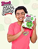 Guava Juice New Box 6 Stay Juicy Box