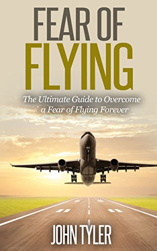 Fear Of Flying Ebook