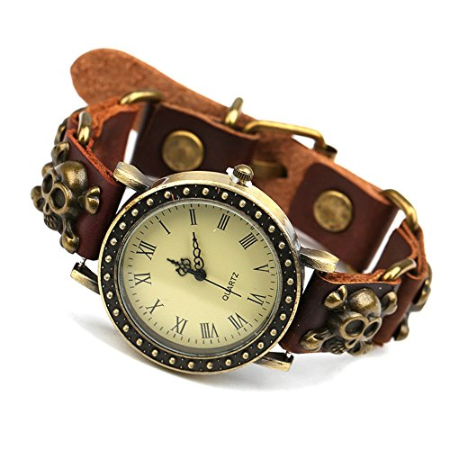 punk-watchquartz-watches-fashion-casual-ethnic-style-leather-w0307