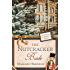 The Nutcracker Bride (The 12 Brides of Christmas)