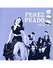 Perez Pardo 2