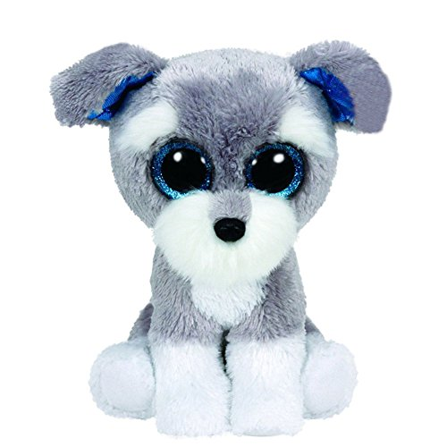Beautiful Lovely Puppy Plush Doll - Newest Model Stuffed Toy Best Gift For Kids