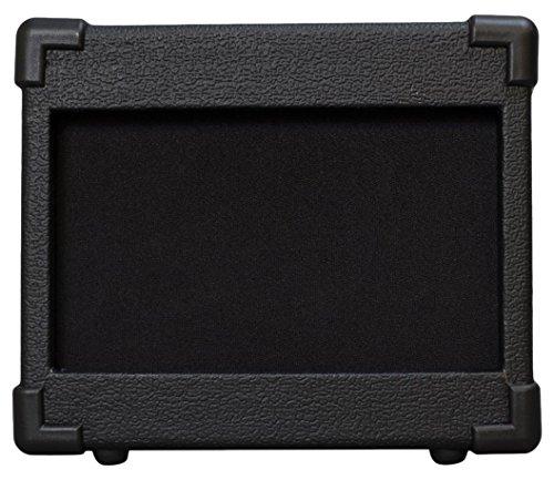 AXL AA-G05-NL Mini Amplifier, 5W by AXL