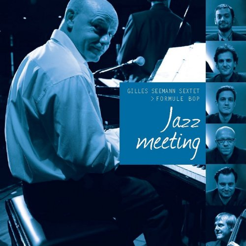 Jazz Meeting